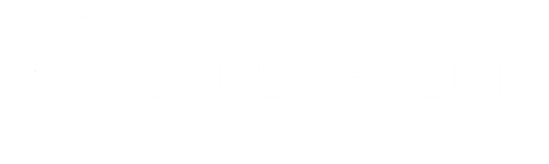 BluePhoenix Fitness